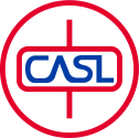 CASL listed on MRO Directory