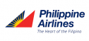CASL supports Philippine Airlines at HKIA